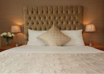 Hotel Galway, 33 Prospect Hill, Hotel Western