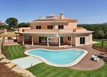 House Quinta do Lago, House for sale