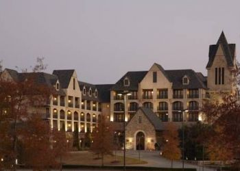 Hotel Pineland Park, 4000 Grand Ave, Renaissance Birmingham Ross Bridge Golf Resort & Spa