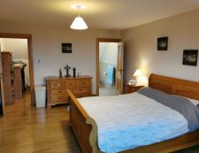 Ballymahon, House for sale - ID6