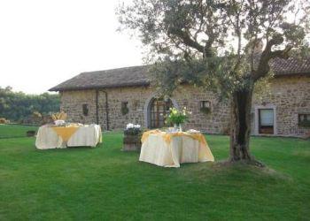 Loc. Poggiobello 20, 33044 Manzano, Agriturismo Ronchi Di Sant'egidio