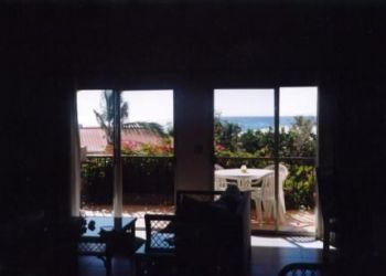 Beacon Hill Road, St.Maarten, Apartment Beacon Hill Towers***