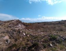 Galway, Residential building land for sale - ID3