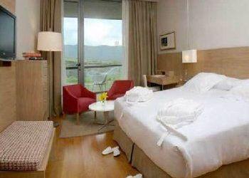 Hotel Latas, Mirador del Valles s/n, Margas Hotel and Golf