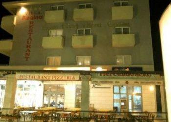 Hotel Federacija Bosna i Hercegovina, E73, Hotel Villa Regina