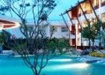 Hotel Krabi, 189 Moo 3, The Elements Krabi 3*