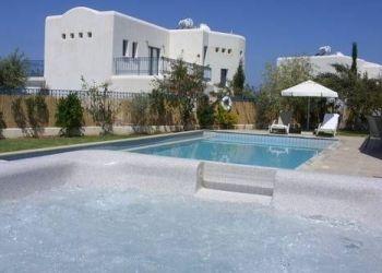 Hotel Paphos, White River Avenue, Azzurro Luxury Holiday Villas