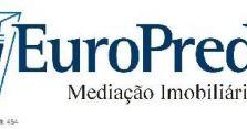 EUROPREDIAL - Fernandes e Osório, S.M.I., Lda