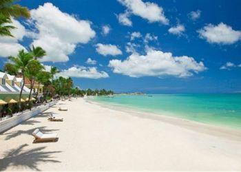 Hotel St. John's, Dickinson Bay, Hotel Sandals Antigua Resort & Spa****