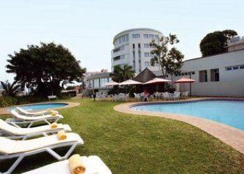 Hotel Kapyepye, AVENIDA FILIPE SAMUEL MAGAIA,  LICHINGA, Girassol Lichinga