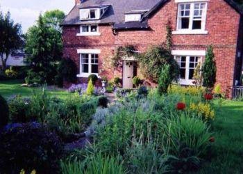 Wohnung Durham, STONEDRIDGE, chestnut villa B&B