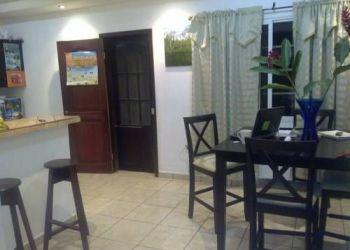 Hôtel San Pedro Sula, Residencial Andalucia casa 6, The Guaras Hostal