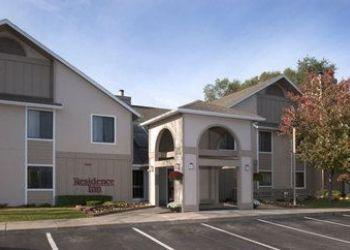 1500 E Kilgore Rd, Michigan, Residence Inn by Marriott