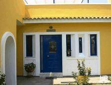Coastal road, 23056 Archangelos, Hotel Palazzo - ID3