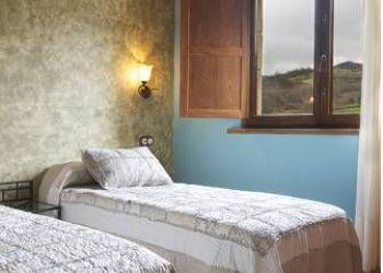 Wohnung Agüés, La Canella, Hotel Rural Casa Lao