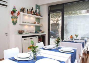 Hotel Pozzallo, VIA ENRICO GIUNTA 12, 97016, POZZALLO, ANGOLO VIA MAGENTA, Mare Nostrum Pozzallo