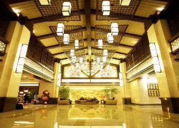 Hotel Yiwu, No.138 Chengzhong Middle Road, Bali Plaza
