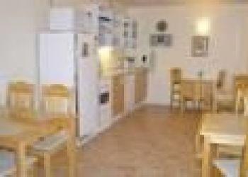 Horsensvej 30, 8660 Skanderborg, Motellet Skanderborg Syd