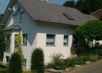 Am Schulzentrum 13, 49143 Bissendorf, Ferienwohnung Bissendorf