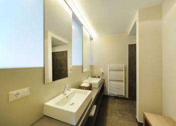 Ifingerstrasse 1, 39017 Schenna, Apparthotel Residence Goyenhof