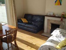 Mangerton Road, Dublin, Habitación individual - ID3