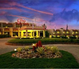 Village Khajuraho,, IND-471606 Khajuraho, Hotel Clarks
