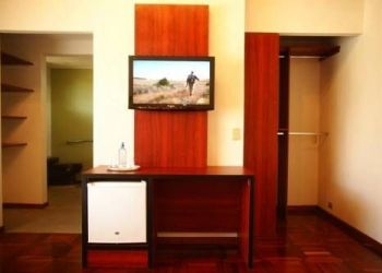 Hotel San José, 100 metros oeste Hotel Wyndham Herradura, Terrazas De Golf Boutique Hotel