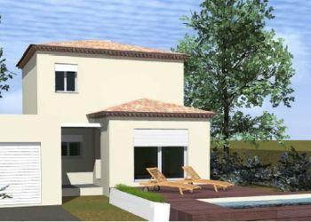 Casa Moussac, Casa in vendita