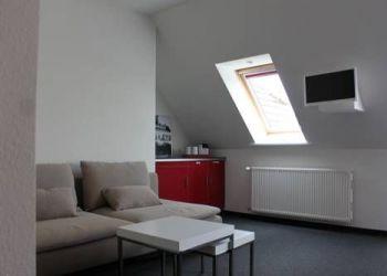 Wohnung Grömitz, Bundesstr. 3, Motel 501