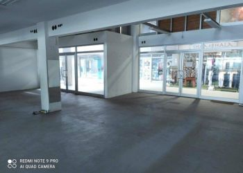 Commercial property Nouméa, Commercial property for rent