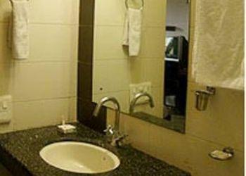 Hotel Gurgaon, M10/31 A DLF PHASE 2, Soni Villa