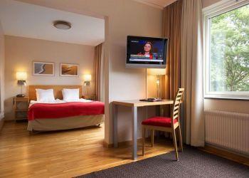 Hotel Helsingborg, Bergaliden 21, Aparthotel StayAt Helsingborg