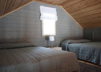 Wohnung Virttaa, Tomminkuja 16, Villa Lotta
