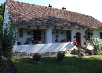 Wohnung Hetvehely-Kán, Arany János u. 34-35., Ács Porta