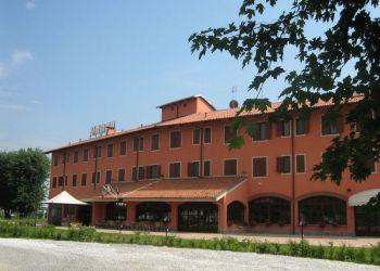 Via Nuova Circonvallazione, 1, 10014 Caluso, Hotel Erbaluce****