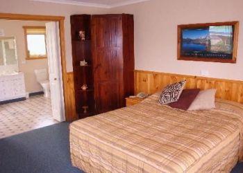 2 West Nook Road, TAS 7306 Sheffield, Hotel Kentish Hills Retreat