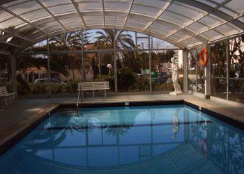 Hotel Platja de Palma, Mar Arabigo, 1, Hotel Condor***