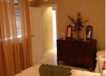 Wohnung Carmona, Diego Navarro 1, Quartos City Apartments Carmona