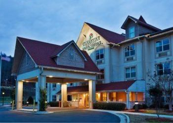 877 Edelweiss Strasse, Georgia, Country Inn & Suites Helen