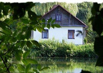 Pomorze 11, 24-300 Opole Lubelskie, Agroturystyka u Michasi