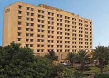 Hotel Khartoum, Nile Ave PO Box 1910, Coral Khartoum
