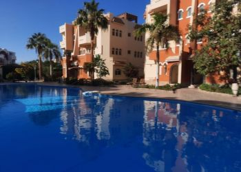 2 bedroom apartment Hurghada, 2 bedroom apartment for sale