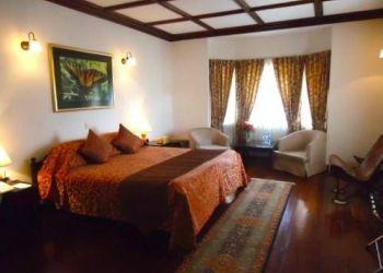 Wohnung Nuwara Eliya, 21, Cocoon Hills