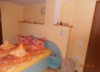 Appartement  de vacances Sibiu, 76 Calea Cisnadiei str., Pensiunea Doma'r - Alina