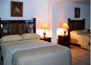 "Hotel Isla de Aguada, Final de la Calle Marina S/N Colonia Revolucion, Freedom Shores la Gringa"" Hotel -..."""