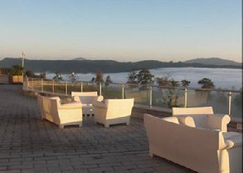Hotel Larrabetzu, Barrio Legina s/n 48195, Alba Hotel Golf And Spa 4*