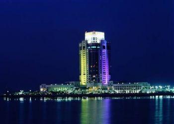 Hôtel Al Muntazah, P.O BOX 23400, DOHA, QATAR, Ritz Carlton