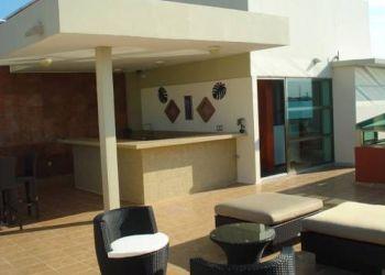 Hotel Veracruz, Avenida Costa de Oro # 527 Colonia Costa de Oro Segunda seccion, Maison Bambou Hotel Boutique