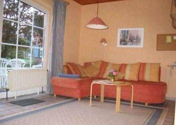 Wohnung Ratekau, Seekamp 3, Hof Ulrich