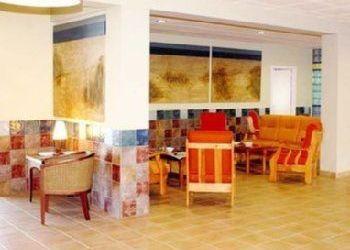 Hotel Cala Millor, Primavera 2 , Hotel Veronica***